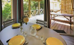 camping cargese