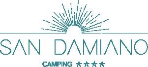 Camping en corcega