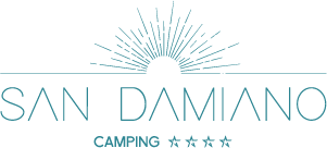 Camping playa de liamone